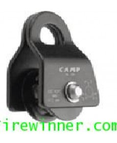 SMALL PULLEY MOBILE BLACK 1099.03 (Camp)  รอกเดี่ยว