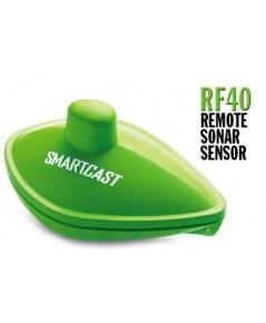 อุปกรณ์เสริม Humminbird RF45 Remote Sonar Sensor