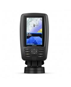 เครื่องหาปลา + GPS รุ่น Garmin ECHOMAP Plus 45cv เมนูไทย