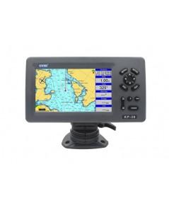GPS เรือ ONWA KP-39