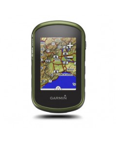 Garmin eTrex Touch 35 รุ่นนำเข้า