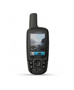 Garmin GPSMAP 64csx รุ่นนำเข้า