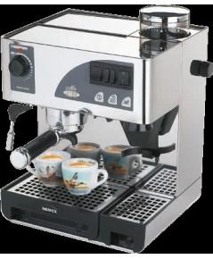 เครื่องชงกาแฟ Nemox Caffe Dell Opera รุ่นบดในตัว