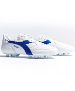 Diadora Brasil Italy OG  MD PU White/Blue