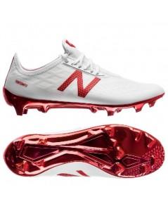 New Balance Furon 4.0 Pro FG Otruska Pack - White/Red