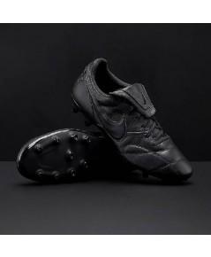 Nike Premier 2.0 FG - Blackout