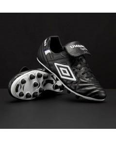 Umbro Speciali 98 Pro FG Black/White