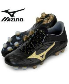 Mizuno REBULA 2 V1 Japan Black/Gold