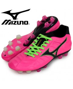 Mizuno REBULA  V1 Japan Pink/Black