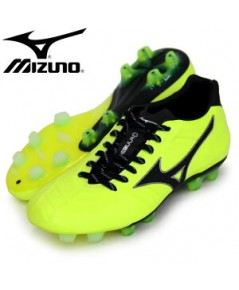 Mizuno REBULA  V1 Japan Yellow/Black