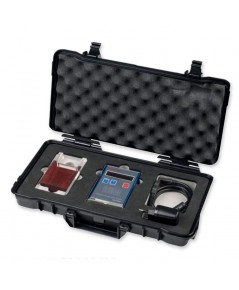 Surface roughness tester  SRT5000 State-of-the-art technology for highly accurate testing