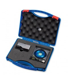 Gloss measuring gauge  Mini GlossTector® 60°