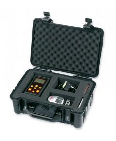 Crack measuring gauge  CrackFinder® X5 Perfect sharp measurement: Exact to the point