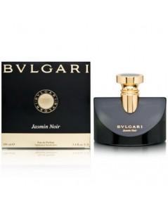 Pre Order - BVLGARI Jasmin Noir 100ml.(ขนาดปกติ) EDP กลิ่นหอมหวานสุดหรูหรา