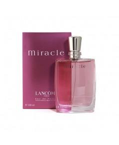 Pre Order - Lancome Miracle EDP 100ml. (ขนาดปกติ)