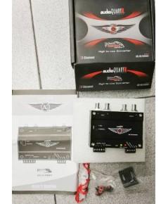 Audio Quart  AQ-200BD(HI-LO)