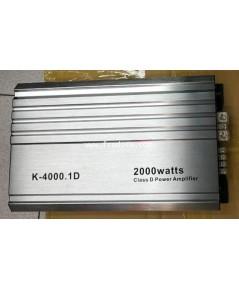 K-4000.1D  2000.W.