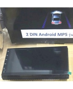 2DIN Android เวอร์ชั่น 8.1