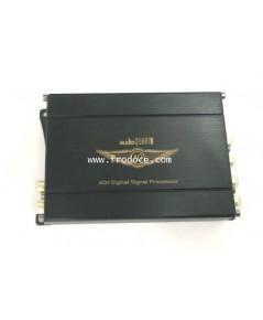 AUDIO QUART AQ-DSP6.8