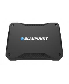 BLAUPUNKT  XLF 150 A