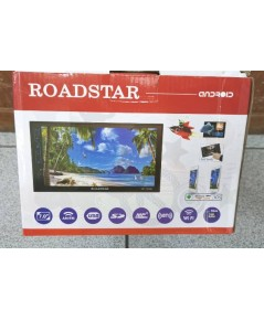 ROADSTAR  DR-7700AND