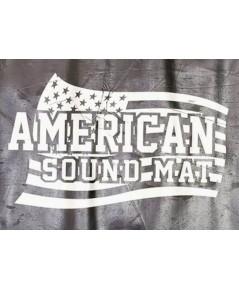 แผ่นแดมป์ American Sound Mat