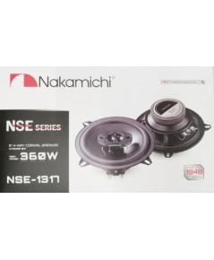 Nakamichi NSE-1317