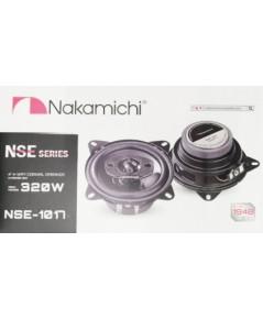 Nakamichi NSE-1017