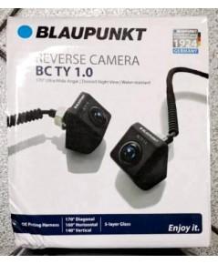 Blaupunkt BC TY 1.0