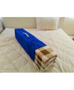 ที่นอนปิคนิคพับได้ Picnic Bed
