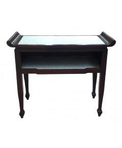 โต๊ะไหว้ จ้าว ทรง จีน (佛龛)