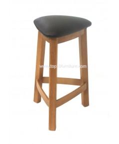 เก้าอี้ Candy Stool