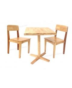 ชุดโต๊ะกาแฟ CCT004