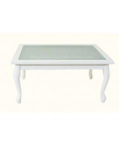 โต๊ะกลาง โดโนที