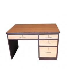 โต๊ะทำงาน X-SAM