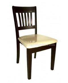 เก้าอี้ C4