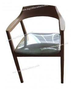 เก้าอี้ wai u
