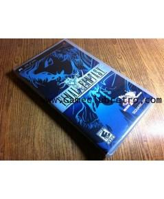 Final Fantasy ไฟนัลแฟนตาซี