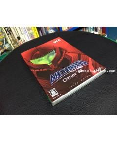 Metroid Other M  เมทรอย อนาเธอร์ เอ็ม