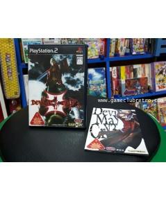 Devil Maycry 3 เดวิล เมคราย 3