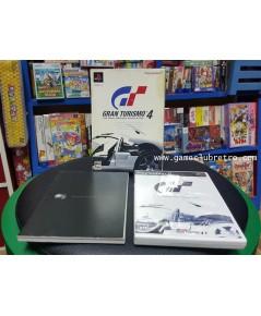 Grand Turismo 4 GT 4