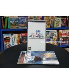 Final Fantasy tactic ไฟนอลแฟนตาซี แทคติค
