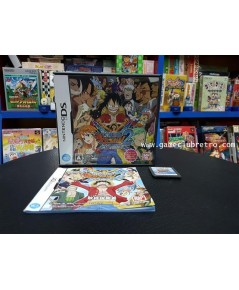 One Piece 2 วันพีช