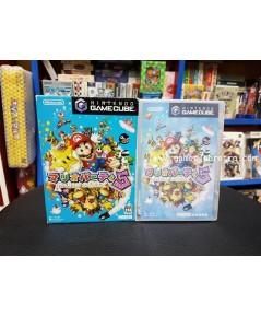 Mario Party 7 มาริโอ้ ปาร์ตี้ 7