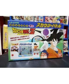 Dragonball Z  ดราก้อนบอล แซด มือ 1