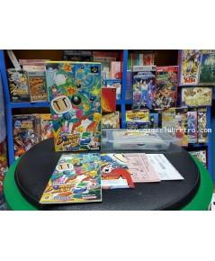 Bomberman 5 บอมเบอร์แมน 5