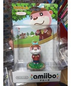 Amiibo Lottie   มือ 1