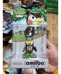 Amiibo Futa  มือ 1