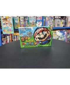 Super Mario Ball Brand New  ซุปเปอร์ มาริโอ้ บอล มือ 1