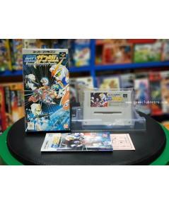 SD Gundam Puzzle